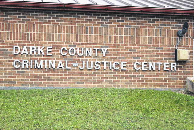 The county is paying $76,000 for the decontamination of the Darke County Jail stemming from the April 17 methamphetamine powder spill. County Commissioners expect the total cost from the incident to eventually exceed $100,000.