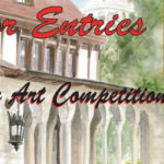 Hayner Center announces call for entries