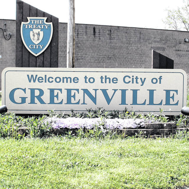 During Tuesday night's meeting, Greenville City Council heard a proposal from the State Treasurer's Office to have the city's finances posted in a searchable online database.