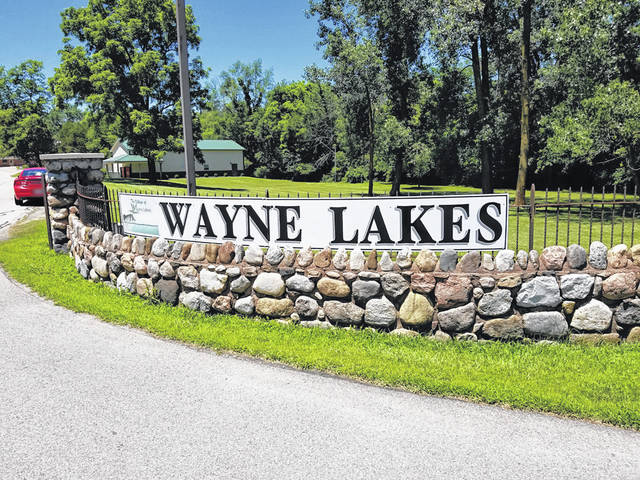 "An investigation by the Ohio Auditor's Office found a former fiscal officer for the Village of Wayne Lakes misspent more than $4,200 in village funds. Ohio Auditor Dave Yost said, ""These officials were elected to run a government – not a game show."""