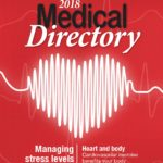 Medical Directory 2018