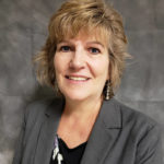 Kim Fisher joins Ault Henderson & Lewis CPAs