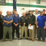Compensation for co-op students a hot topic in Greenville Auto Tech Advisory Council meeting