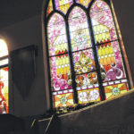 Ansonia Christian Church closing saddens members