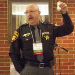 Judge, chief deputy speak out against Ohio Issue 1