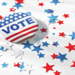 Candidates, issues on Nov. 6 ballots