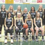2018-19 Girls Basketball Preview: Greenville Lady Wave basketball on the rise