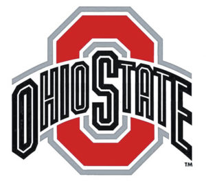 OSU could have plans to use Martell more