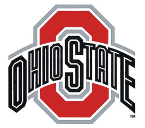 Ohio State escapes Maryland with 52-51 overtime win