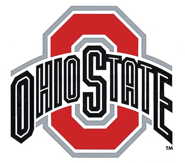 Ohio State's 51-game streak as betting favorite on line vs. MI