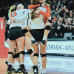 State Champions! Versailles beats Independence 3-0 for second straight D-III state championship