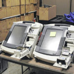 Darke County to receive $650K for new voting machines