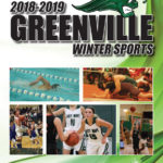 2018-2019 Greenville Winter Sports