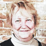 Arcanum Mayor Judith Foureman resigns