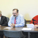 Darke County commissioners approve 2019 appropriations