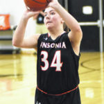 Ansonia girls get first win at Mississinawa Valley, 74-49