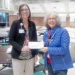 Wayne HealthCare Foundation continues Empowering support