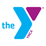 YMCA gymnasts continue strong competition season
