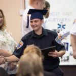 EMT scholarship opportunities available