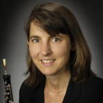 Hayner's Drawing Room Chamber Concert Series opens with Burning River Winds Trio