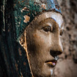 Throne of Wisdom exhibit coming to the Maria Stein Shrine of the Holy Relics