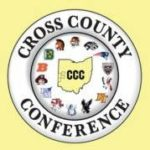 Ten schools submit letters of intent to leave CCC at board meeting