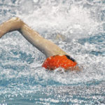 Several Darke County swimmers qualify for state meet