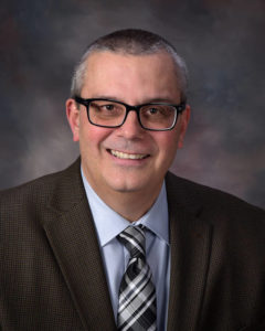 Fort Recovery Industries announces appointment of new president