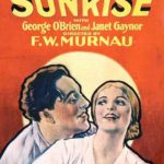'Sunrise: A Song of Two Humans' to play at at Greenville Public Library's Third Floor Film Series