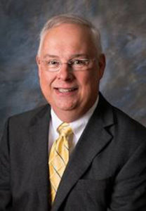 Ted Gudorf named 2018 Ohio Super Lawyer