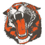 Tigers knock out Twin Valley South, 53-45