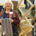 Jay County Fiber Arts Festival celebrating 16th anniversary
