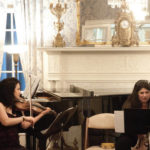 Drawing Room Chamber Series to feature Tutti Solisti
