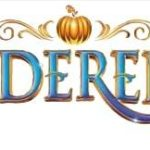 Darke County Civic Theater to present 'Cinderella'