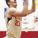 Slow start dooms Ansonia in sectional final