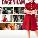 Greenville Public Library's Third Floor Film Series to screen 'Made in Dagenham'