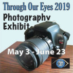 Hayner seeks entries for photography competition
