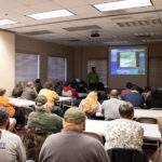 Storm spotters gather for Darke County annual training