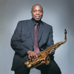 Jazz in March at Hayner planned with Craig Bailey and the Ohio Jazz Players