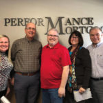 Performance Mortgage announces campaign to support homeless veterans