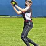 Lady Jets break skid with 10-0 win over MV