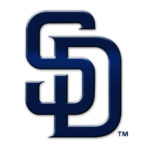 Austin Hedges, Padres beat Reds 4-3 to end 6-game losing streak