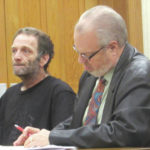 Darke County Court hears DUI, domestic violence cases