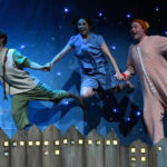 Ketrow Foundation supports DCCA arts programs for children