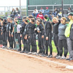 LWSB No. 4 in latest state poll