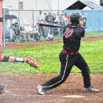 Hawks win pitching duel at Ansonia