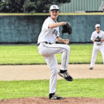 Jr. Post 140 downs Arcanum ACME