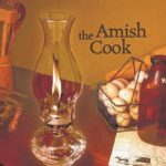The Amish Cook: Deluxe fruit pizza