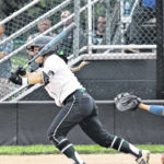 Shilt and Gilbert earn All-State honors