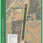 Intersection change a $2.2 mil project